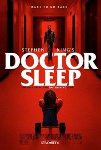 دانلود فیلم Doctor Sleep 2019