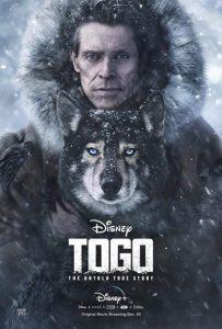 دانلود فیلم توگوTogo 2019 دوبله فارسی