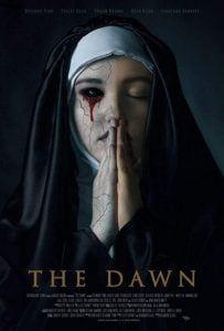 دانلود فیلم سپیده دم The Dawn 2019 با زیرنویس چسبیده فارسی