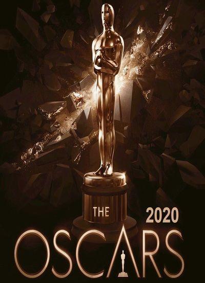 دانلود مراسم اسکار Oscars 2020