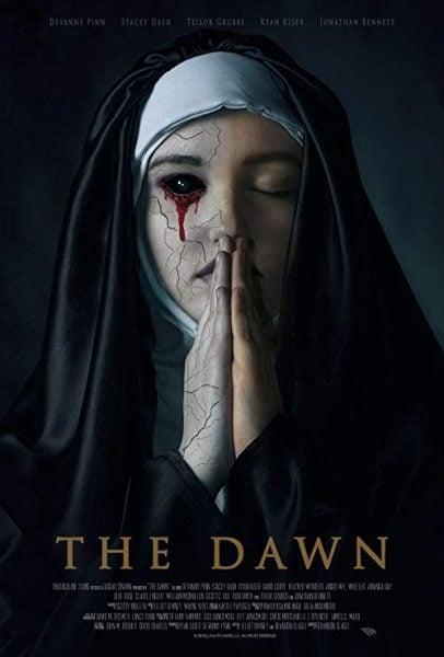دانلود فیلم سپیده دم The Dawn 2019 با زیرنویس فارسی