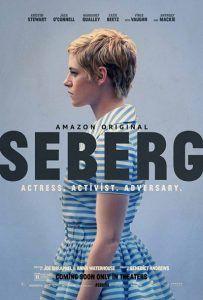 دانلود فیلم Seberg 2019