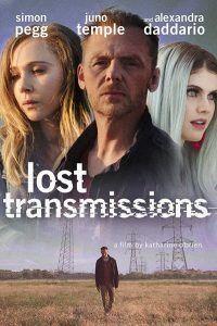 دانلود فیلم Lost Transmissions 2019 با لینک مستقیم