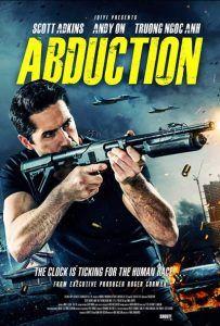 دانلود فیلم Abduction 2019