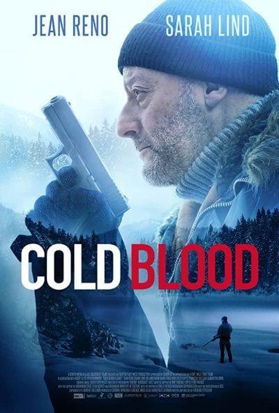 دانلود فیلم میراث خون سرد دوبله فارسی Cold Blood 2019