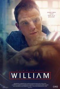 دانلود فیلم William 2019 دوبله فارسی با لینک مستقیم
