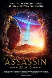 دانلود فیلم Assassin 33 A.D. 2020 با لینک مستقیم