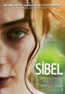 دانلود فیلم Sibel 2018