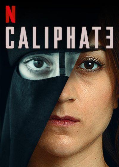 دانلود سریال Caliphate 2020