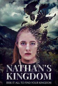 دانلود فیلم Nathan's Kingdom 2019