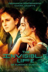 دانلود فیلم Invisible Life 2019