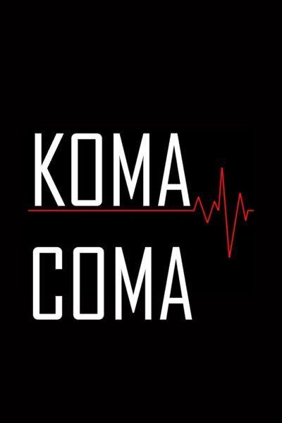 دانلود فیلم کما دوبله فارسی Coma 2020