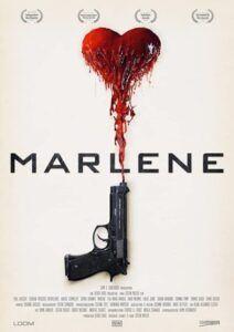 دانلود فیلم مارلین دوبله فارسی Marlene 2020