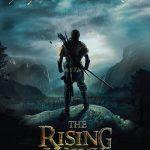 دانلود فیلمThe Rising Hawk 2019 با دوبله فارسی