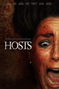 دانلود فیلم Hosts 2020 با دوبله فارسی