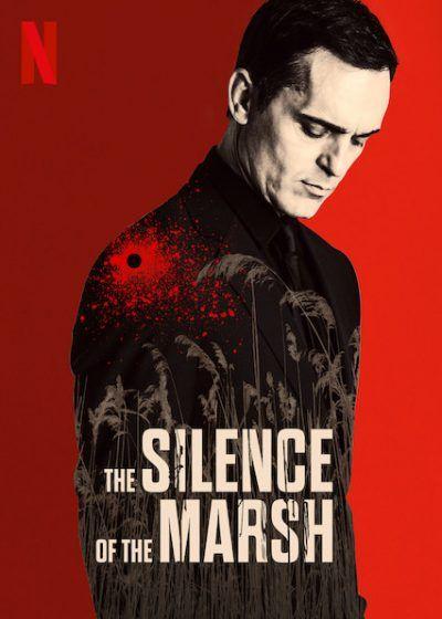 دانلود فیلم The Silence of the Marsh 2019 با دوبله فارسی