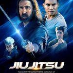 دانلود فیلم Jiu Jitsu 2020 با دوبله فارسی