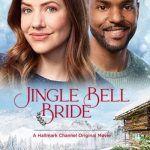 دانلود فیلم Jingle Bell Bride 2020 با دوبله فارسی