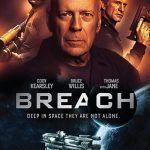 دانلود فیلم رخنه Breach 2020 با دوبله فارسی
