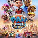 دانلود انیمیشن سگ های نگهبان دوبله فارسی